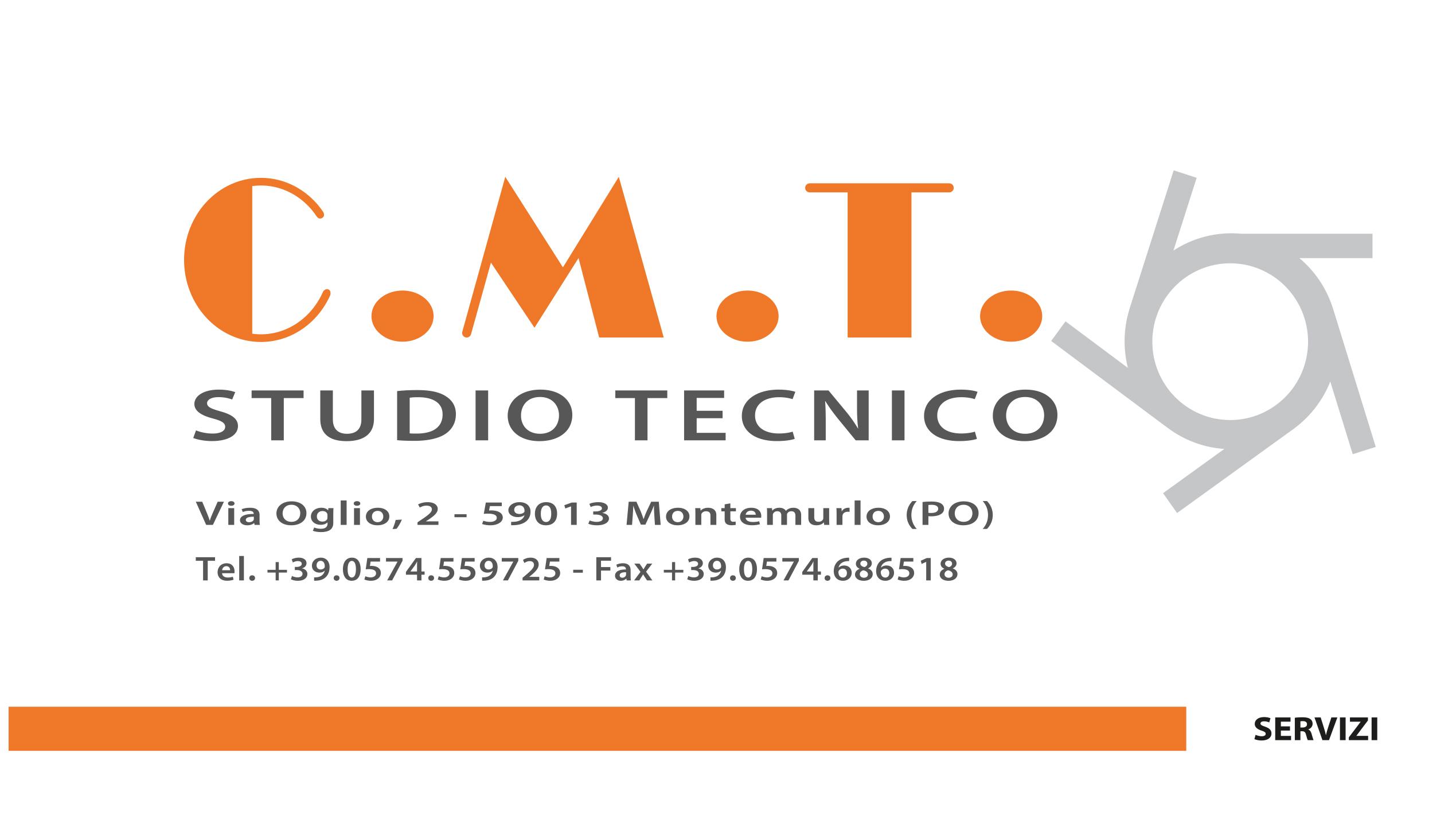 C.M.T.
