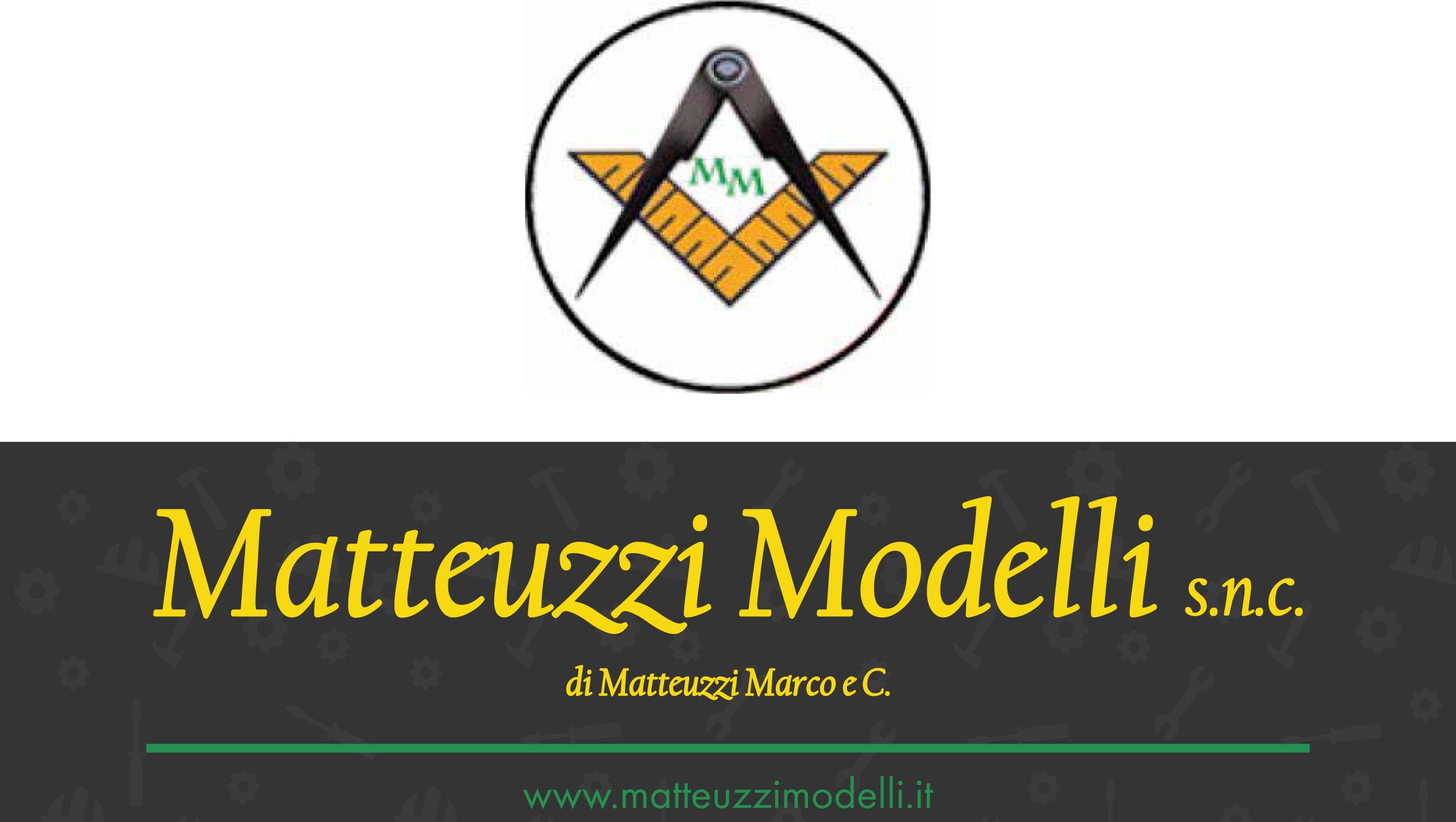 Matteuzzi Modelli