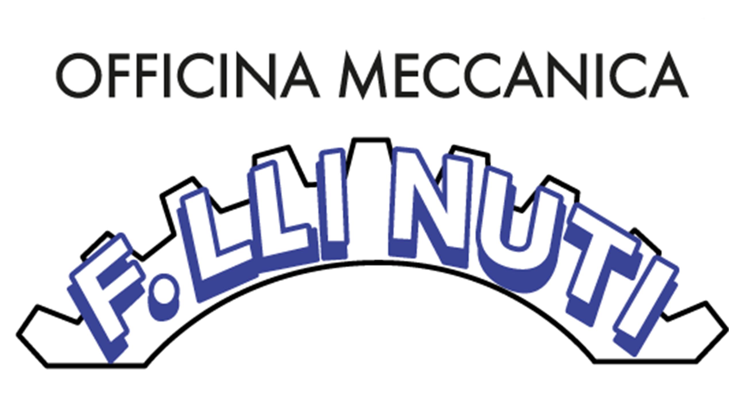 Off. Meccaniche F.lli NUTI