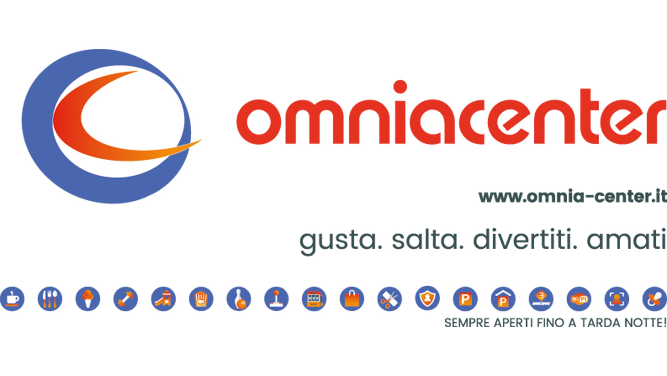 Omniacenter