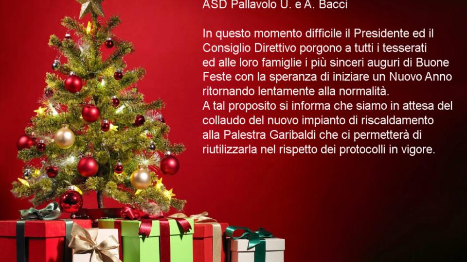 Natale Bacci-2